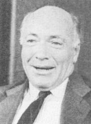 Egerváry Jenő