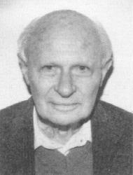 Szekeres György