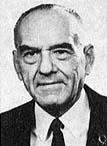 Alexits György
