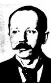 Arany Dániel