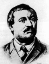 Geőcze Zoárd
