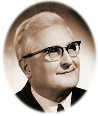 Kalmár László