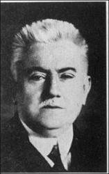 Kürschák József