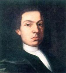 Maróthi György