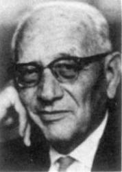 Pólya György