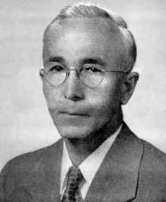 Radó Tibor