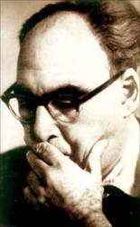 Rényi Alfréd
